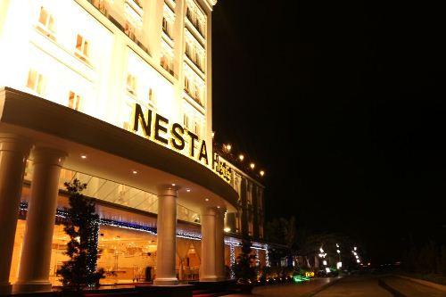 khách-sạn-nesta-4