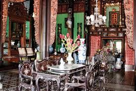 l-ancienne-maison-binh-thuy,-can-tho