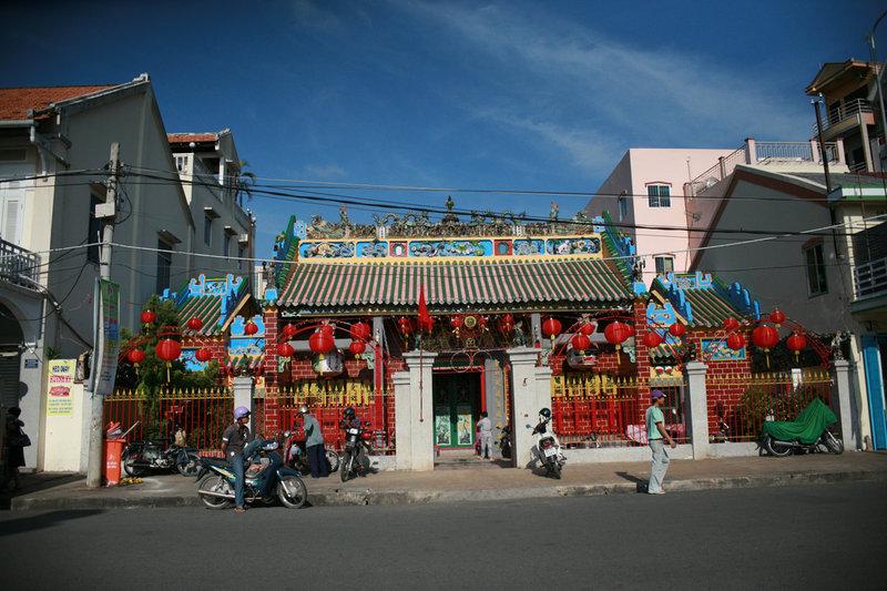 la-pagode-ong