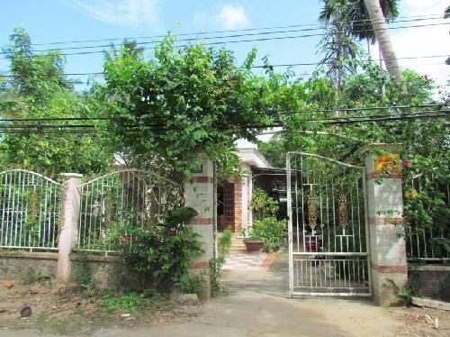 jardin-de-tourisme-de-hai-khanh