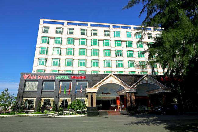khách-sạn-vạn-phát-1-4