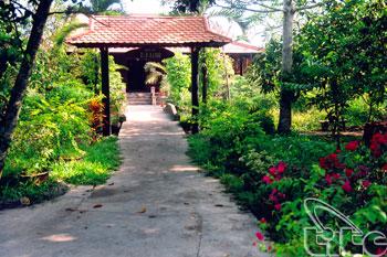 parc-d'attraction-de-tourisme-écologique-de-my-khanh